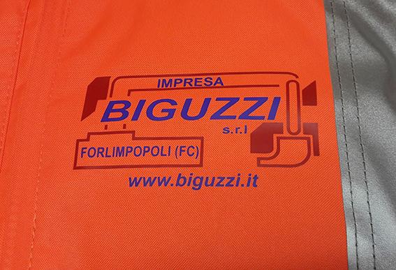 abbigliamento a.v. Biguzzi Forlimpopoli